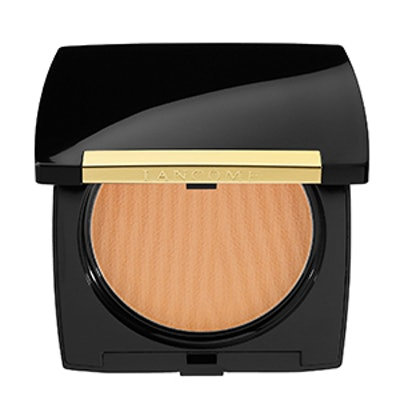 Dual Finish Longwear Powder Foundation
