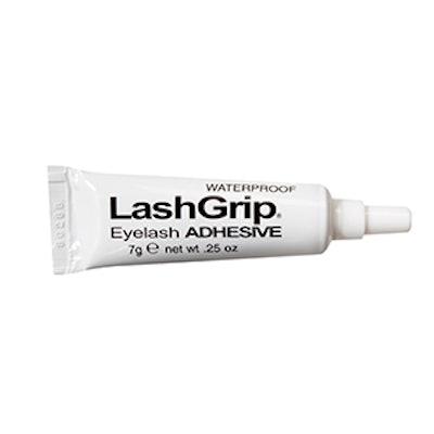 LashGrip Adhesive