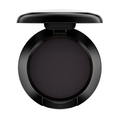Eye Shadow In Carbon