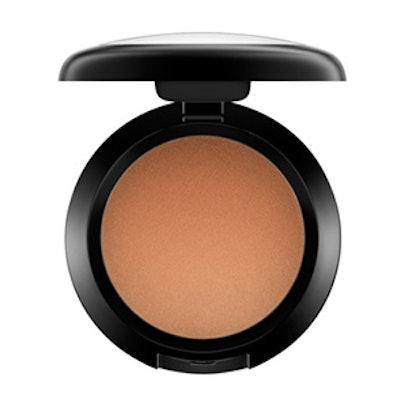 Cream Colour Base in Bronze