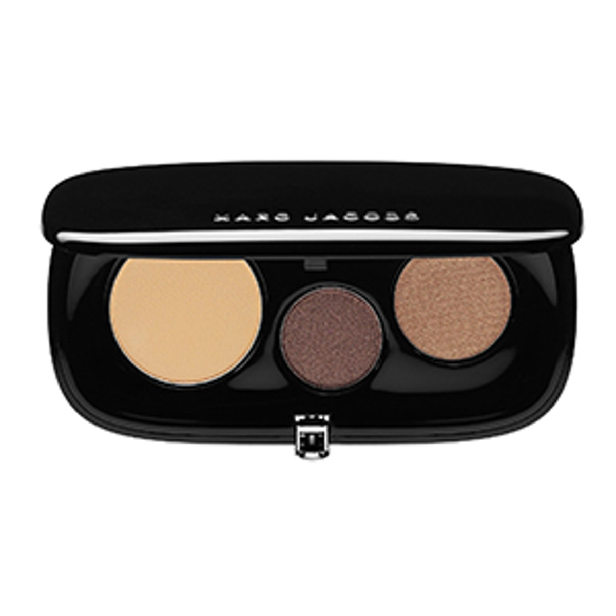 Style Eye-Con No.3 Plush Shadow in The Glam