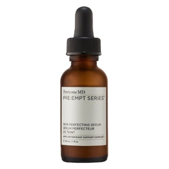 Perricone MD Pre:Empt Series Skin Perfecting Serum