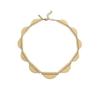 Olivia Collar Necklace