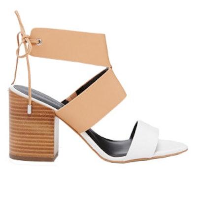 Christy City Sandals