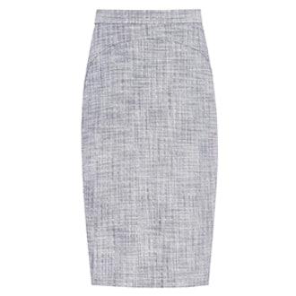 Remi Skirt