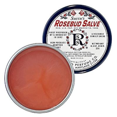 Rosebud Perfume Co. Rosebud Salve