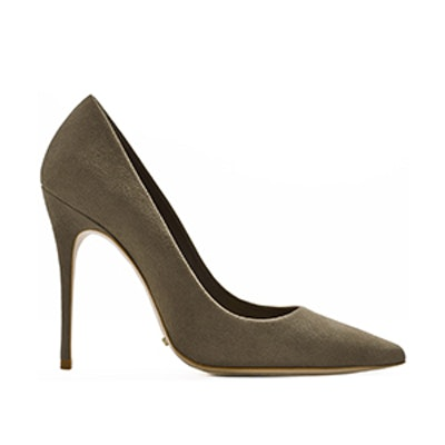 Caiolea Pumps