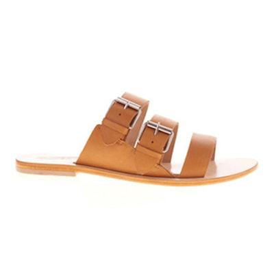 Foster II Sandal