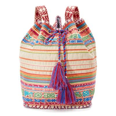 Pelli Backpack