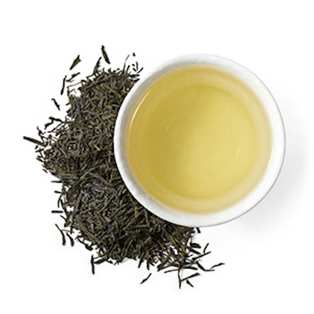 Gyokuro Imperial Green Tea