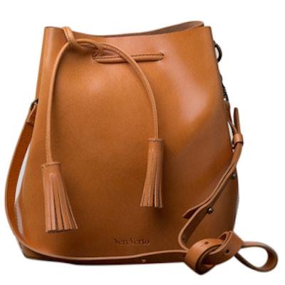 Dita Backpack