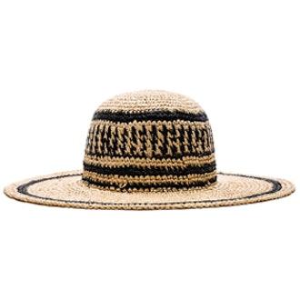 Makuna Hat
