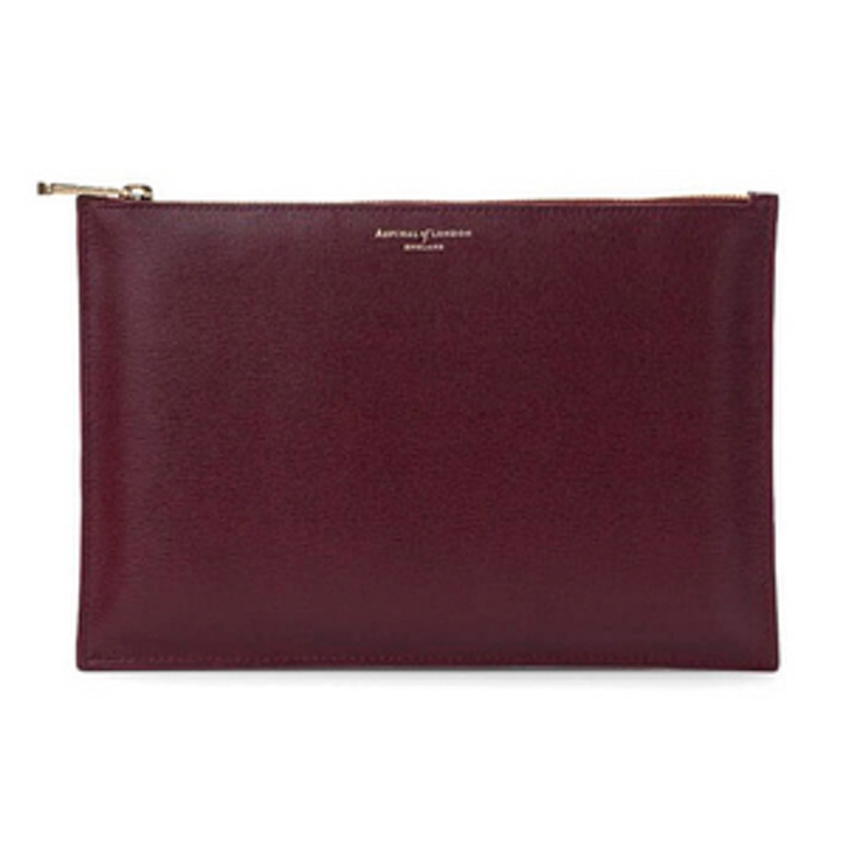 Essential Large Flat Pouch
