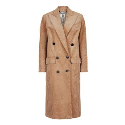 Acrefield Coat