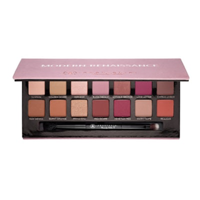 Modern Renaissance Eye Shadow Palette
