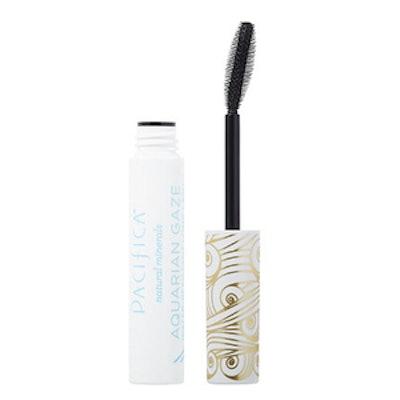 Aquarian Gaze Water Resistant Mascara