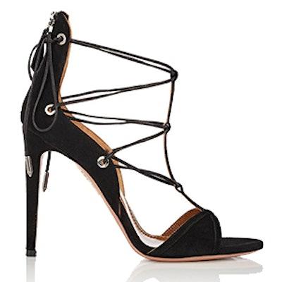 Cayenne Sandals
