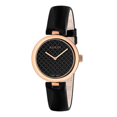 Diamantissima Watch, 32 mm