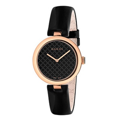 Diamantissima Watch, 32 mm