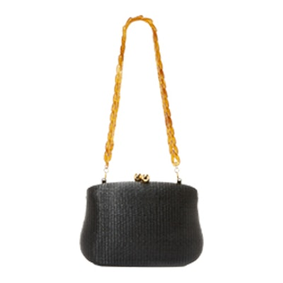 Blair Shoulder Bag