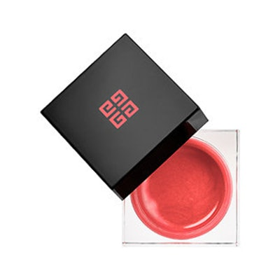 Blush Memoire De Forme Pop Up Jelly Blush in Rose Delicat