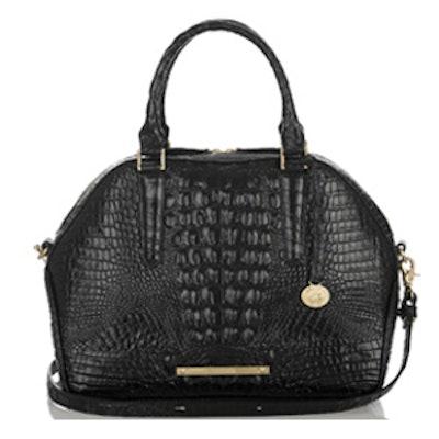 Hudson Satchel Bag