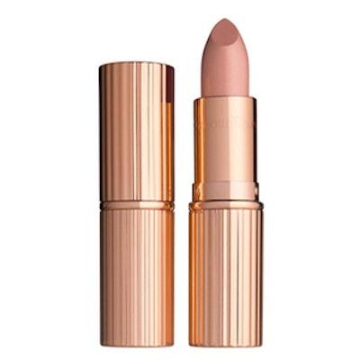 Blush Lipstick