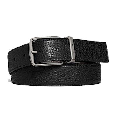 Harness Cut-To-Size Reversible Belt