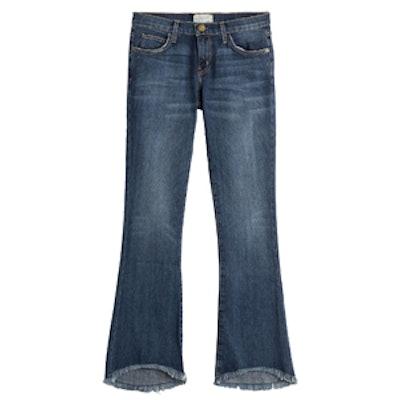 The Flip Flop Jean