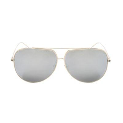 Condor Sunglasses