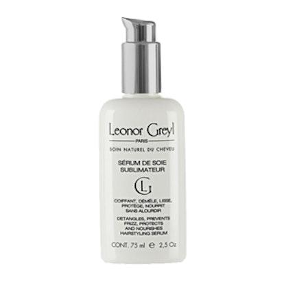 Leonor Greyl Detangling Hair Serum