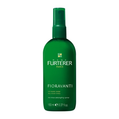 Fioravanti No Rinse Detangling Spray