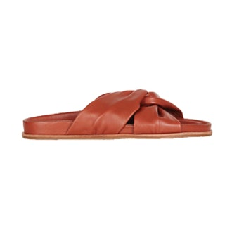 Florence Twist Sandal