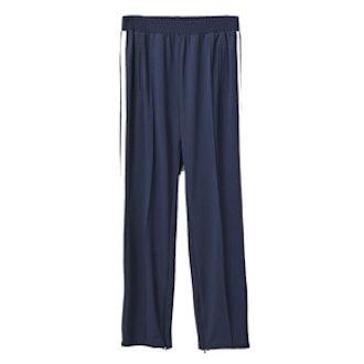 Naoki Polo Pants