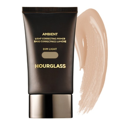Ambient Light Correcting Primer