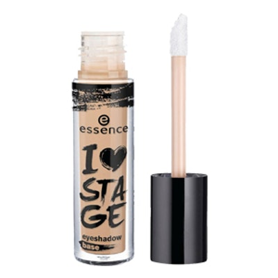 I LOVE STAGE Eyeshadow Base