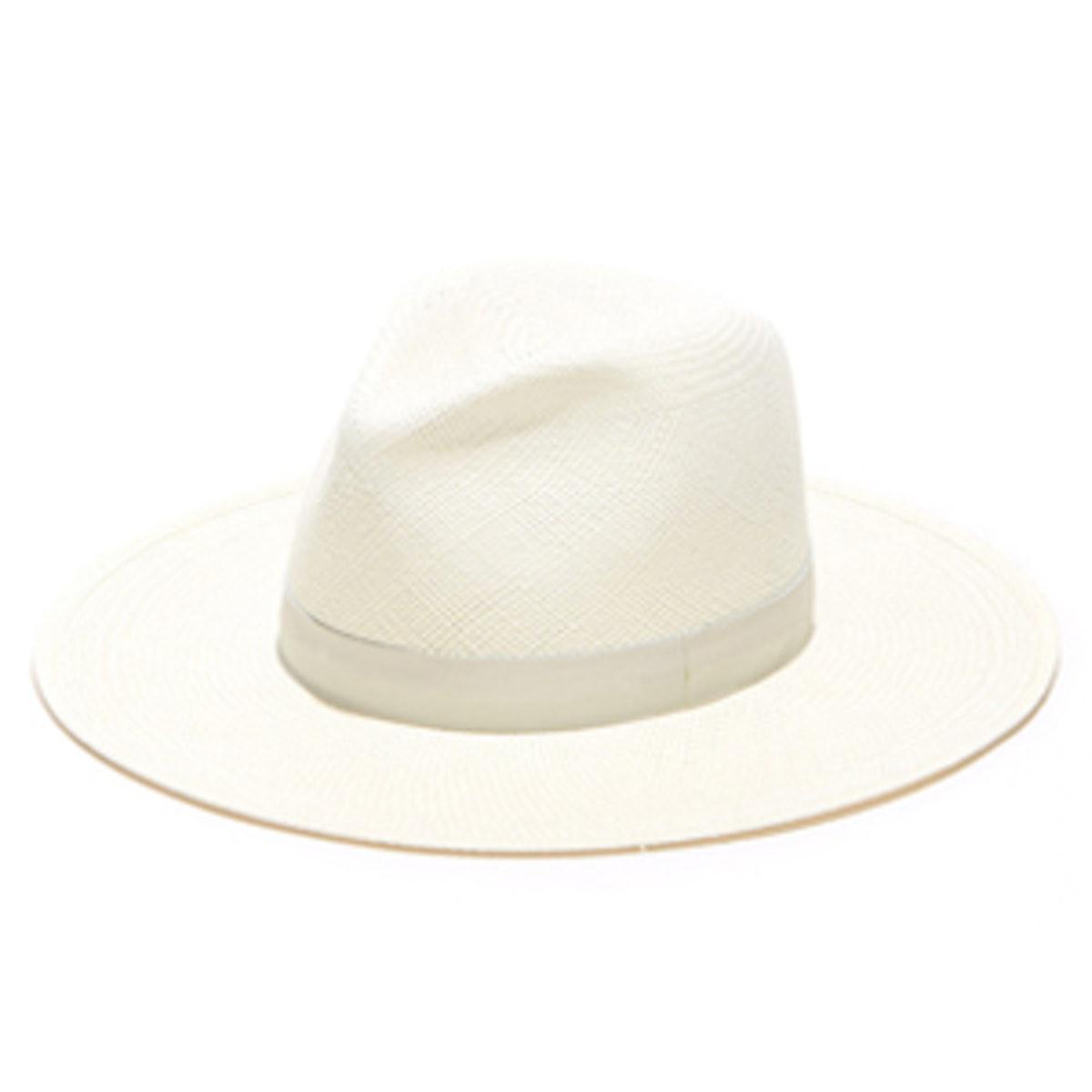 Aisley Hat