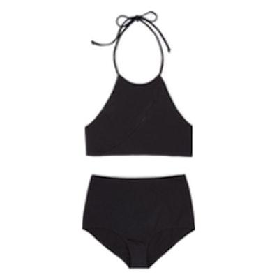 Hamptons Bikini