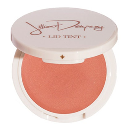 Lid Tint in Peach