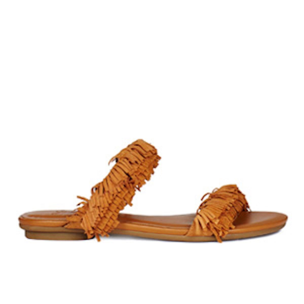 Pippa Sandals