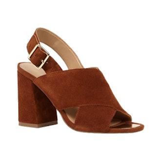 Joli Sandals
