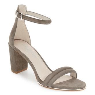 Lex Ankle Strap Sandal