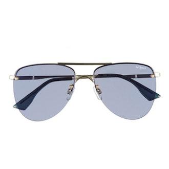 The Prince Sunglasses