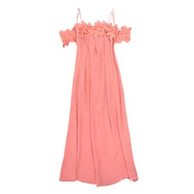 Florette Maxi Dress