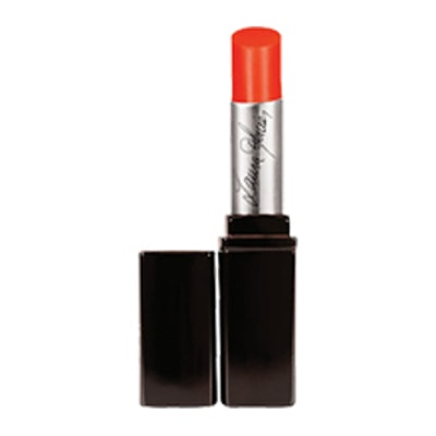 Lip Parfait Creamy Colourbalm in Juicy Papaya