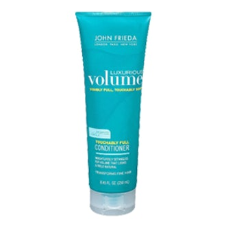 John Frieda Hair Care Luxurious Volume Thickening Conditioner