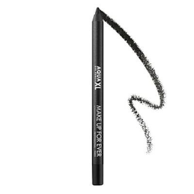 Aqua XL Waterproof Eyeliner in D-12