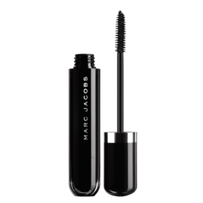 Marc Jacobs Beauty Lash Lifter Gel Definition Mascara