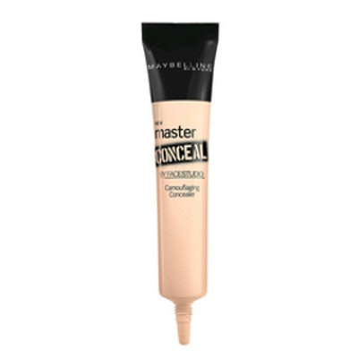 Face Studio Master Conceal