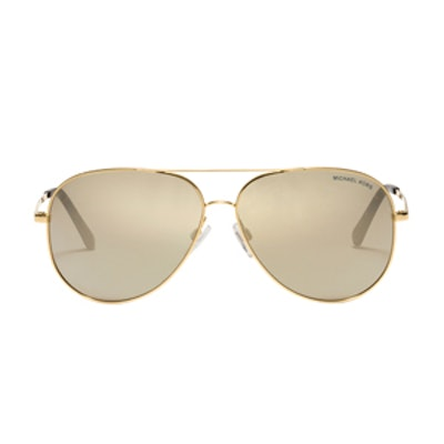 Kendall I Sunglasses
